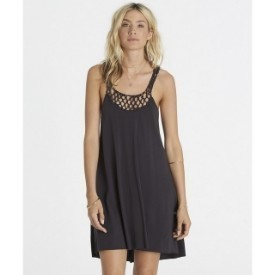 Billabong Jrs Great Views Dress Thumbnail