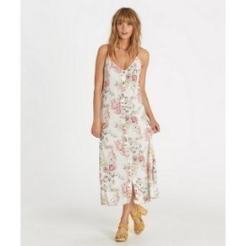 Billabong Jrs Ez Breezy Dress Thumbnail