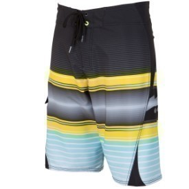 Billabong Mens Occy Blender X Boardshort Thumbnail