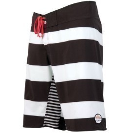 Billabong Nolll Stretch Boardshort Thumbnail