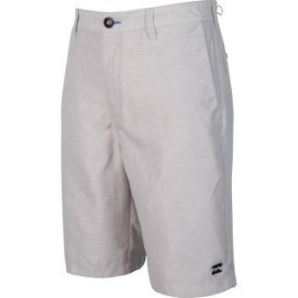 Billabong Mens Carter Hybrid Shorts Thumbnail