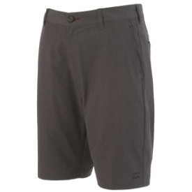 Billabong Mens Crossfire PX Hybrid Short Thumbnail