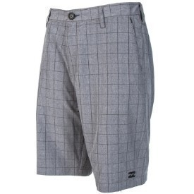 Billabong Mens Crossfire PX Hybrid Shorts Thumbnail