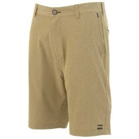 Billabong Mens Crossfire Px Hybrid Thumbnail