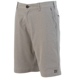 Billabong Mens Crossfire PX Hybird Shorts Thumbnail