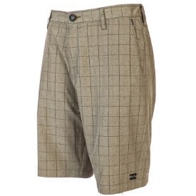 Billabong Mens Crossfire PX Shorts Thumbnail