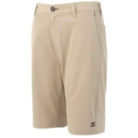 Billabong Mens Crossfire Solid PX Thumbnail