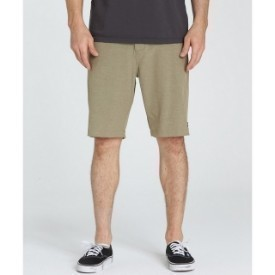 Billabong Mens Crossfire X Hybrid Short Thumbnail