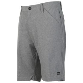 Billabong Crossfire Walkshort Thumbnail