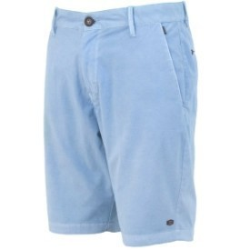 Billabong Mens New Order Hybrid Thumbnail