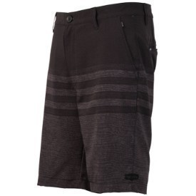 Billabong Stringer Shorts Thumbnail