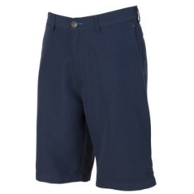 Billabong Mens Carter Hybrid Short Thumbnail