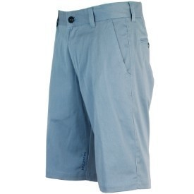 Billabong Carter Chino Shorts Thumbnail