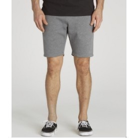 Billabong Mens Balance Sweatshorts Thumbnail