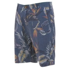 Billabong Mens New Order Flip PX Hybird Thumbnail