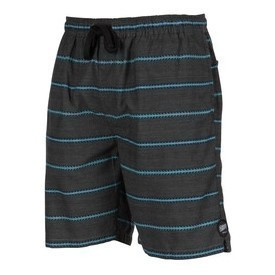 Billabong Mens Mitch Elastic Shorts Thumbnail