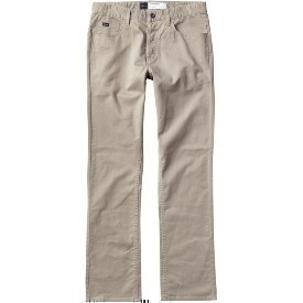 RVCA Mens Stay RVCA Pant Thumbnail
