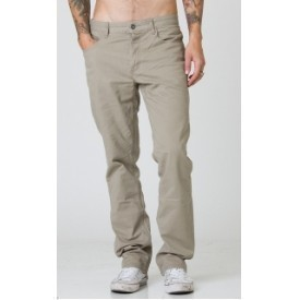 RVCA Mens Stay RVCA Pants Thumbnail