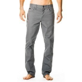 RVCA Mens Stay Pants Thumbnail