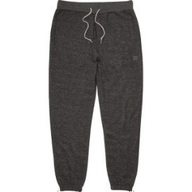 Billabong Mens Balance Cuffed Pant Thumbnail
