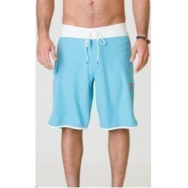 RVCA Mens Eastern 20 Boardshort Thumbnail