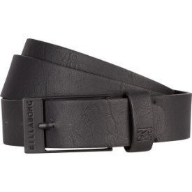 Billabong Mens Bower Black Belt Thumbnail