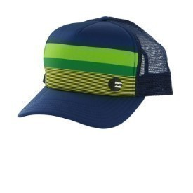 Billabong Komplete Trucker Hat Thumbnail
