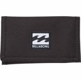Billabong Mens Atom Wallet Thumbnail