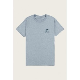 O'Neill Circle Surfer Tee Thumbnail