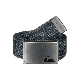 Quiksilver Mens Principle Belt Thumbnail