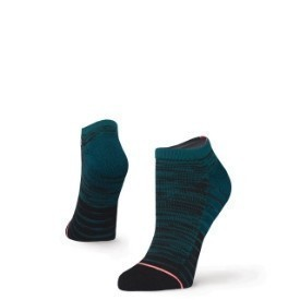 Stance Women Athletic Circuit Footie Sock Thumbnail