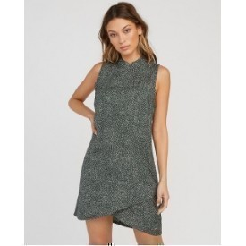 RVCA Jrs Safi Dress Thumbnail