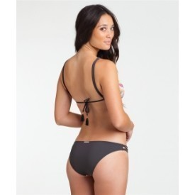 Billabong Jrs Peruvian Dreams Tropic Bottom Thumbnail