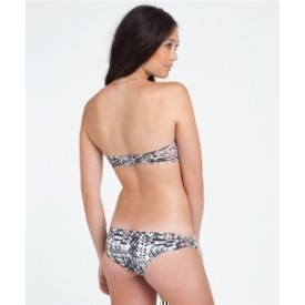 Billabong Jrs Beach Batik Hawaii Bottom Thumbnail