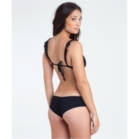 Billabong Jrs Sol Searcher Hawaii BlackBottom Thumbnail