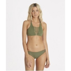 Billabong Jrs Its About Hawaii Lo Bottom Thumbnail
