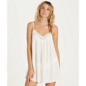 Billabong Jrs Beach Bound Dress Cover Up Thumbnail
