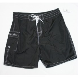Aqua East Zeal Boardshorts Thumbnail