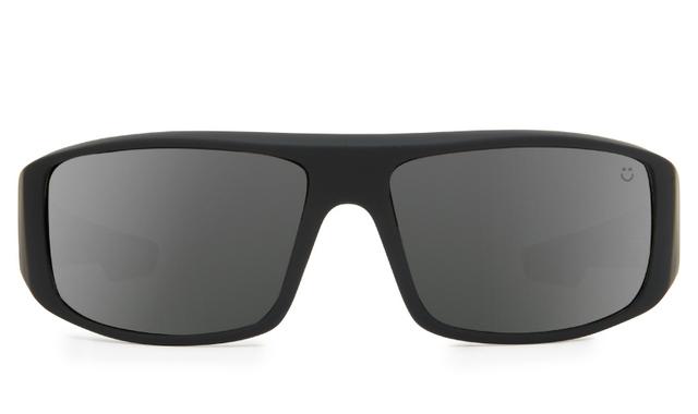 f69dfa99af ACCESSORIES   Sunglasses   Spy Logan Polar