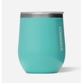 Corkcicle 12oz Stemless Thumbnail