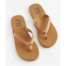 Billabong Shore Breakerz Sandal Thumbnail