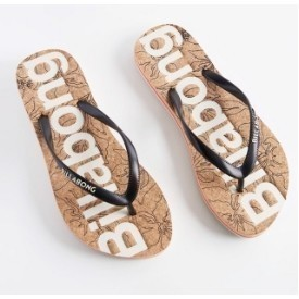Billabong Good Time Sandal Thumbnail