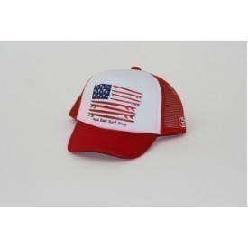 American Boards Hat Thumbnail