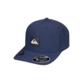 37e406ea3a7 Quiksilver Adapted Hat Thumbnail
