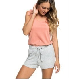 Roxy Little Smile Shorts Thumbnail