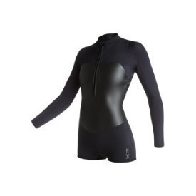 Roxy Wetsuits XY 2mm LS Spring Suit Thumbnail