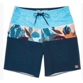 Billabong BOARDSHORTS TRIBONG PRO Thumbnail