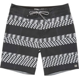 Billabong BOARDSHORTS SUNDAYS X STRP Thumbnail