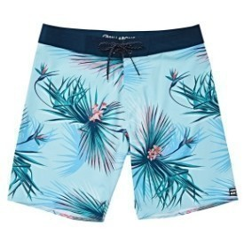 Billabong BOYS BOARDSHORT SUNDAYS PRO Thumbnail