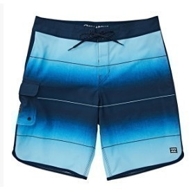 Billabong BOYS BOARDSHORT 72 STRIPE PRO Thumbnail